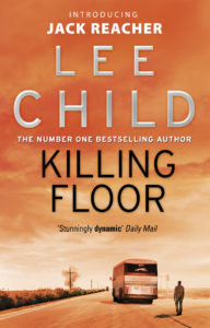 jack-reacher-book-killing-floor
