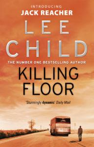 jack-reacher-book-killing-floor