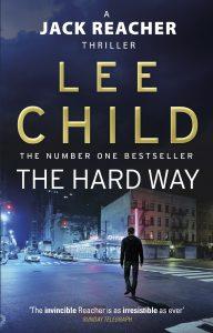 jack-reacher-book-the-hard-way
