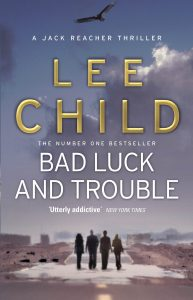 jack-reacher-book-bad-luck-and-trouble