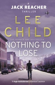 jack-reacher-book-nothing-to-lose