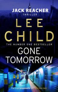 jack-reacher-book-gone-tomorrow