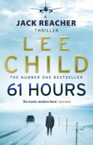 jack-reacher-book-61-hours