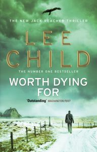 jack-reacher-book-worth-dying-for