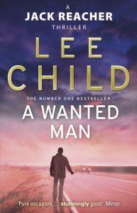 jack-reacher-book-a-wanted-man