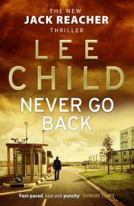 jack-reacher-book-never-go-back
