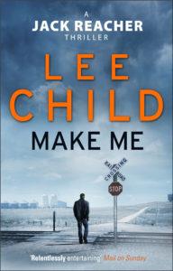jack-reacher-book-make-me