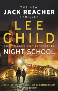 jack-reacher-book-night-school