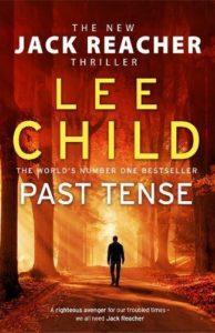 jack-reacher-book-past-tense