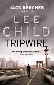 jack-reacher-book-tripwire