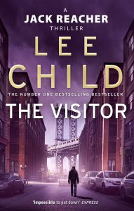 jack-reacher-book-the-visitor