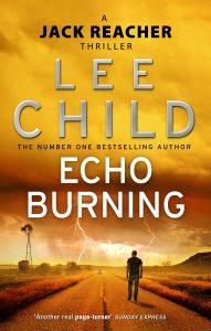 jack-reacher-book-echo-burning