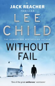 jack-reacher-book-without-fail