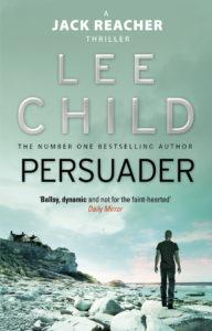 jack-reacher-book-persuader
