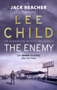 jack-reacher-book-the-enemy