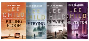 jack-reacher-book-covers