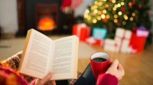 Book-Christmas-tree-reading-gift