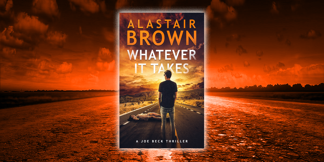 free-preview-whatever-it-takes