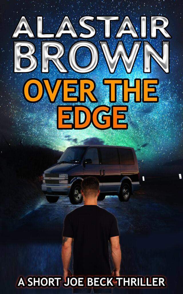 Book-cover-over-the-edge-a-short-joe-beck-thriller
